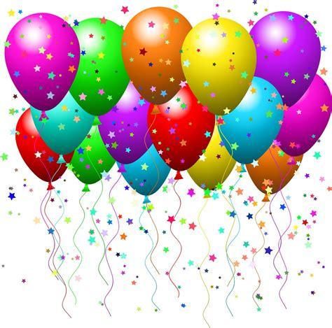 Yahoo Birthday Clipart (18+) Yahoo Birthday Clip Art