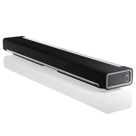 top rated sound bars top 5 tv sound bars
