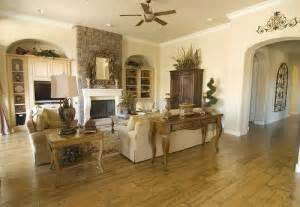 Galerry design ideas for front room