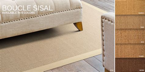 10 X 12 Sisal Area Rugs by 10 X 12 Sisal Rug Roselawnlutheran