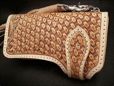 Handmade Western Leather Wallets - hearts rakuten global market genuine cowhide