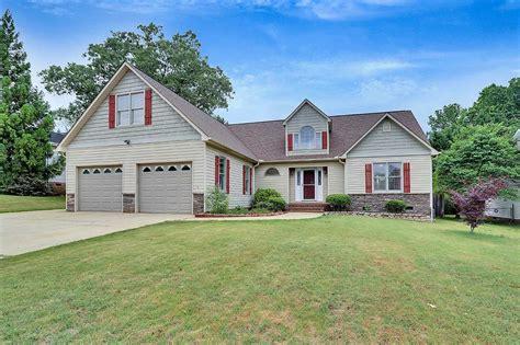 Garden Ridge Greenville Sc by 14 Kingsbury Way Greenville Sc Homes For Sale In