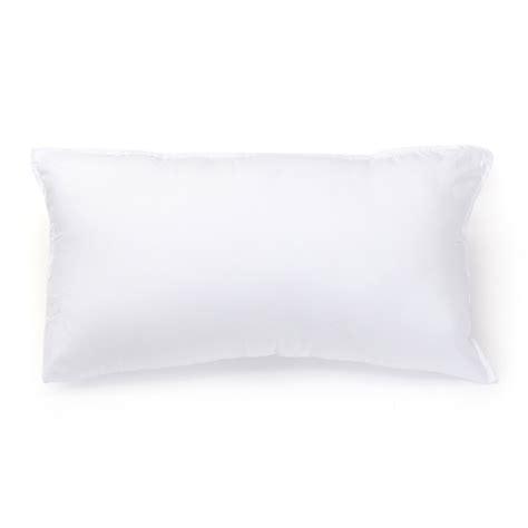 coussins blanc garniture pour housses de coussins cr 233 ations jean vier