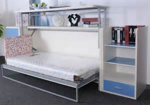 Custom Sofa Vancouver Wall Bed Desk Units From Murphysofa Balances Items On The