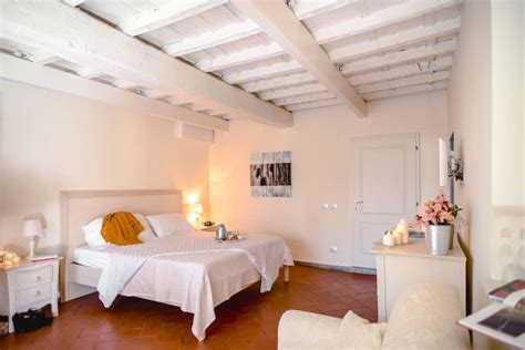 florence appartments apartment in santa croce florence