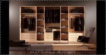 wardrobe closet wardrobe closet wooden