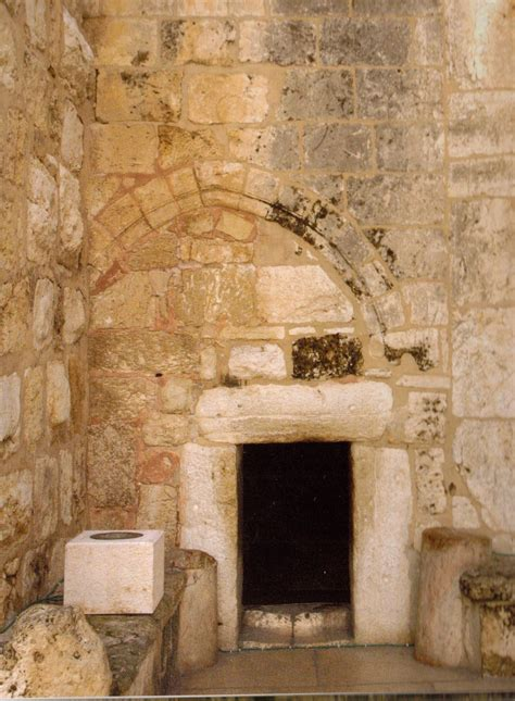 the holy land an armchair pilgrimage take an armchair pilgrimage to the holy land with fr