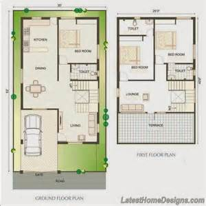 Small House Plans Andhra Pradesh High Resolution Small Duplex House Plans 10 Small 3bhk