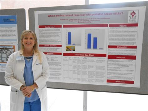 evidence based practice and nursing research nurses