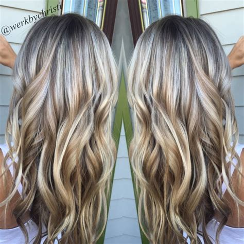 low light hair coloring pictures best 25 low lights hair ideas on pinterest low light