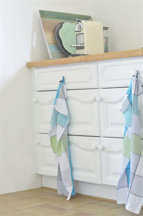 küche weiß günstig deko wohnzimmer weiss