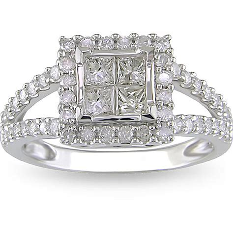 Engagement Rings Under $1,000   Bitsy Bride