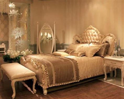 arabic bedroom set 13 best arabic furniture images on pinterest moroccan