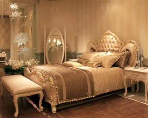 sharjah archipelago and furniture on