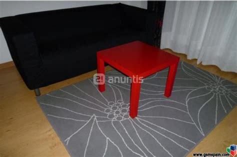 mesa sofa ikea images vendo sof 225 2 plazas mesa y alfombra ikea