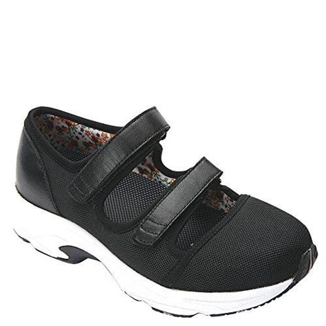 drew athletic shoes drew s therapeutic athletic shoe free