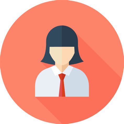 material design icon user user woman avatar traditional culture mexican