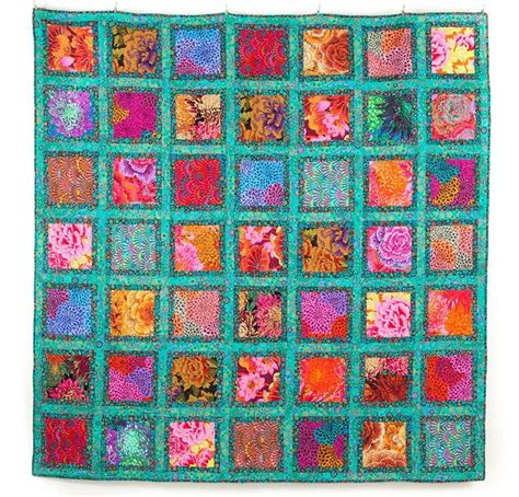 17 best images about quilt blocks on american