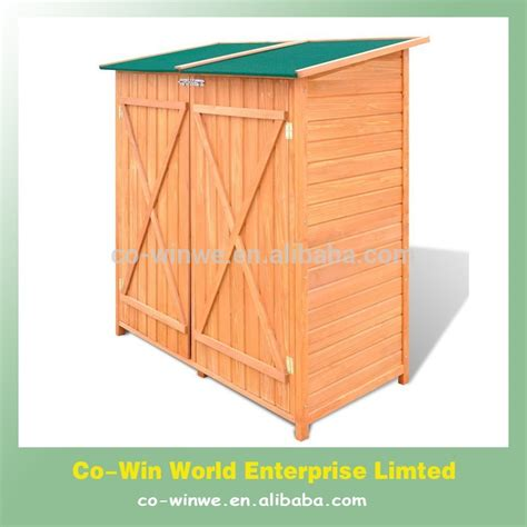 Buy Tool Shed Large Garden Tool Shed Storage House Wooden Tool Shed