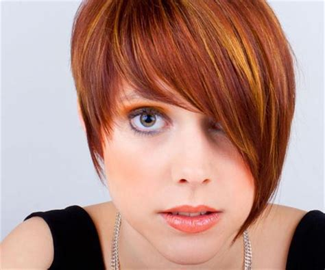 26 haircuts for hair hairstyles 26 cool asymmetrical bob hairstyles styles weekly