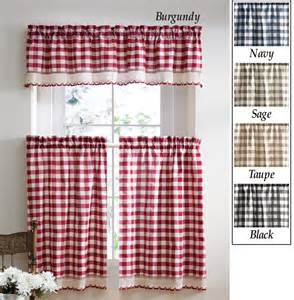 Walmart Shower Curtain Collections Etc Buffalo Check Primitive Country Curtains