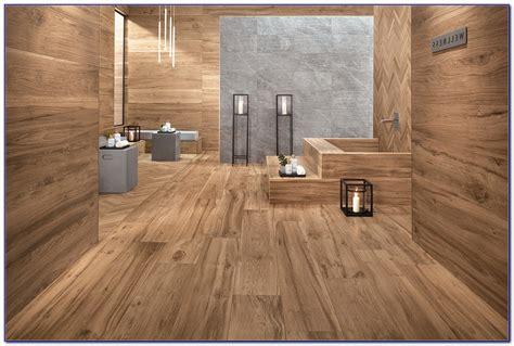 faux wood tile floors faux wood tile 17 best ideas about cheap wood flooring on pinterest diy
