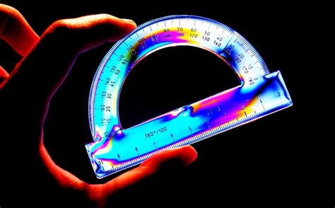 Engineers Bench What Is Photoelasticity
