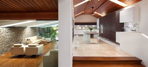 1000 images about 2015 kitchen design trends on pinterest enchanting kitchen design trends for 2014 by kesha pillay