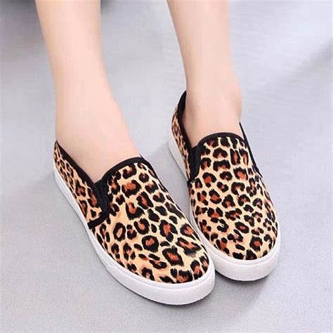 new 2015 sneakers canvas shoes fashion