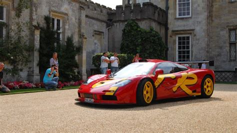 best car race the best road going race cars in the world