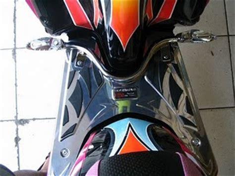 Knalpot Racing Honda Cbr K45 Termignoni High Quality 4 march 2010 gambar foto modifikasi motor daftar harga motor baru bekas