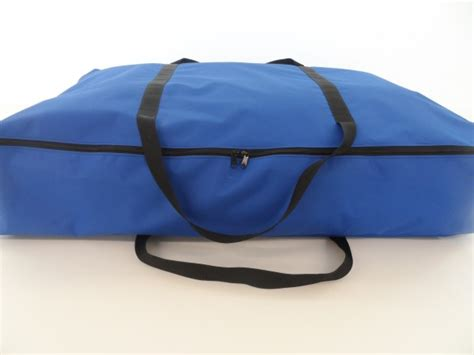 Caravan Bag Awning by Caravan Zipped Awning Bag Cover Large