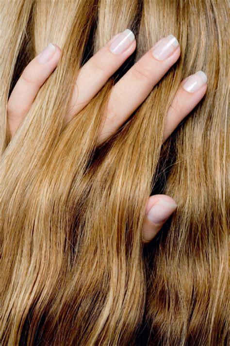 addio calvizie il libro della pgeditore i capelli caduta dei capelli addio metodo naturale fai da te per arrestare la caduta dei capelli