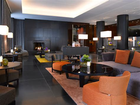 design luxury apartment milan london bulgari hotel lounge trendland