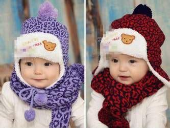 Topi Anak Lucu Topi Bayi jual topi bayi lucu dan unik