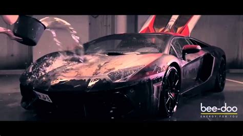 lamborghini aventador colour changing paint