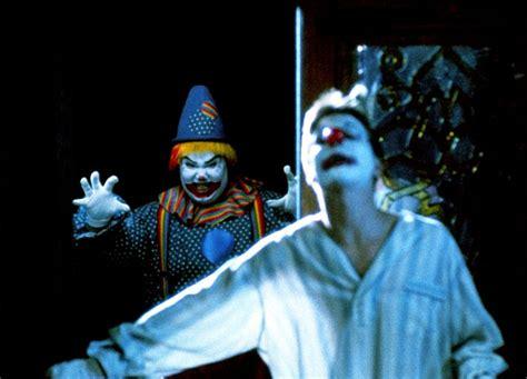 clown house cineplex com clownhouse