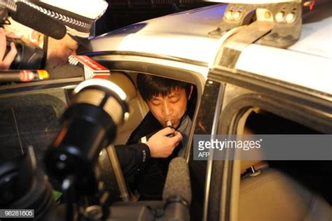 breathalyzer stock   pictures getty images
