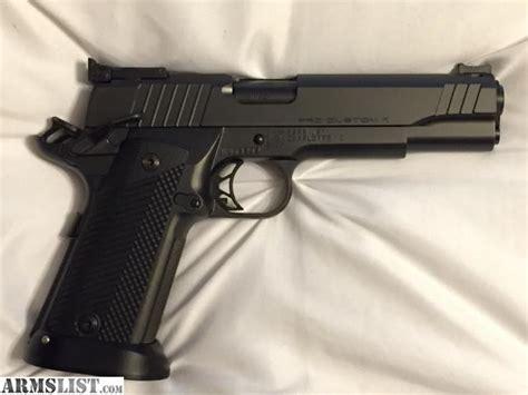Po Custom 9 armslist for sale para 18 9 pro custom 9mm stack 1911