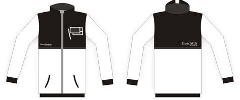 desain jaket yang bagus catatannya ghani mospies desain jacket desain jaket