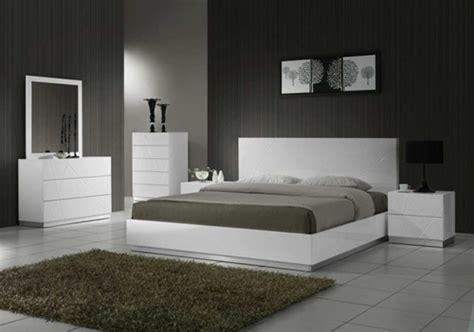 where can i buy bedroom furniture how to buy bedroom furniture interior design