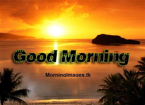 good morning images hd beautiful quotes images azquotes