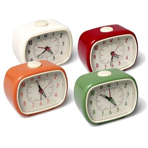 Alarm Clocks Sleepers by Alarm Clock Home Accessories