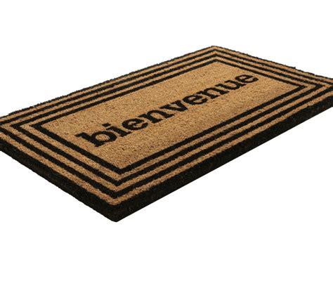 Doormat Canada - home decorators collection 18 inch x 30 inch brown random