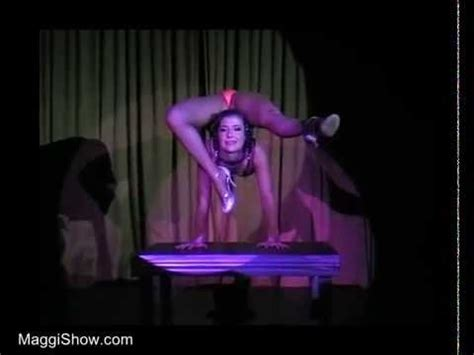 extreme contortion act youtube com videos contortionist videos