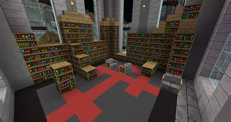 pin bookshelf placement minecraft wiki 28 images