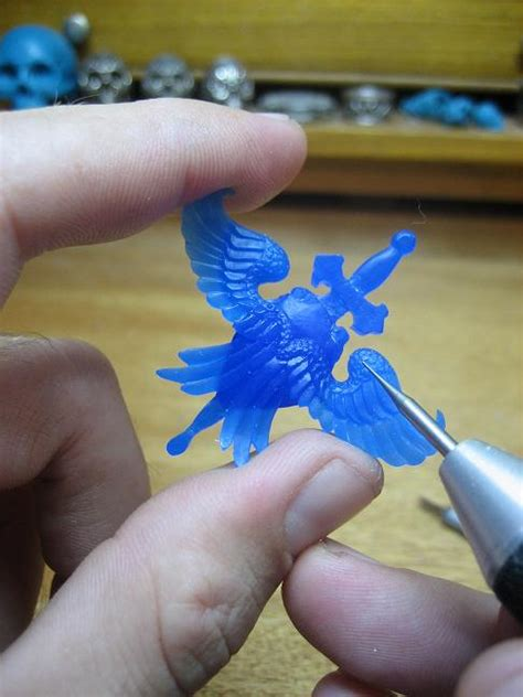 tutorial wax carving wax carving tutorial 8 by flintlockprivateer on deviantart