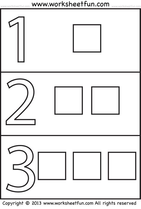 coloring pages numbers and shapes printable 123 coloring pages numbers coloring pages