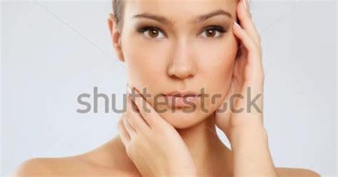jenis masker buatan sendiri tips perawatan jenis jenis perawatan kulit wajah alami yang mudah untuk