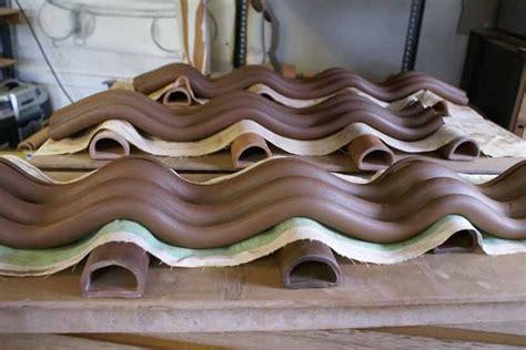 Display Methods Ceramics - 150 best ceramics coil method images on